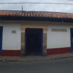Foto de Zipaquirá, Cundinamarca