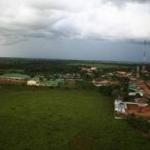 Foto de El Retorno, Guaviare