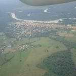 Foto de Miraflores, Guaviare