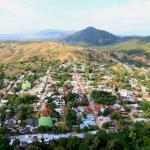 Foto de Baraya, Huila