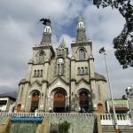 Foto de La Estrella, Antioquia