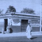 Foto de Maicao, La Guajira