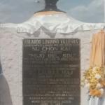Foto de Uribia, La Guajira