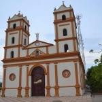 Foto de El Piñon, Magdalena