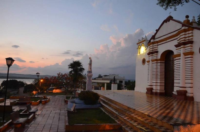 Foto de Tenerife, Magdalena en Colombia