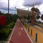 Foto de Puerto Lleras, Meta