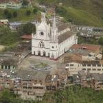 Foto de Nariño, Antioquia