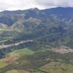 Foto de Consacá, Nariño