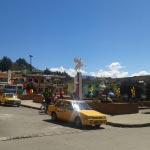 Foto de Contadero, Nariño