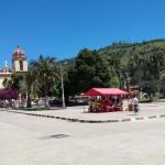 Foto de El Tambo, Nariño