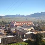 Foto de Guachucal, Nariño