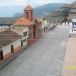 Foto de Imués, Nariño