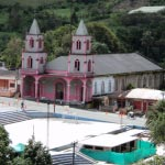 Foto de Mallama, Nariño