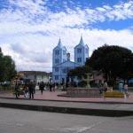 Foto de Ospina, Nariño
