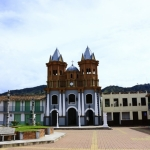 Foto de Peñol, Antioquia