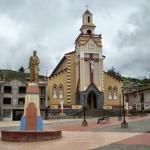 Foto de Potosí, Nariño