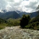 Foto de Andes, Antioquia