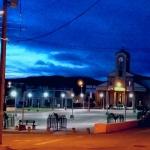 Foto de Sapuyes, Nariño