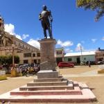 Foto de Yacuanquer, Nariño