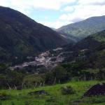 Foto de Cucutilla, Norte de Santander