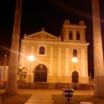 Foto de Salazar de las palmas, Norte de Santander