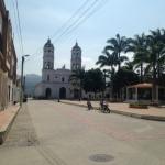 Foto de Teorama, Norte de Santander