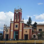 Foto de Santiago, Putumayo
