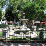 Foto de San Jer�nimo, Antioquia