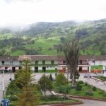 Foto de San José De La Montaña, Antioquia