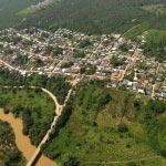 Foto de San Juan De Urabá, Antioquia