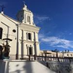Foto de Suratá, Santander