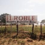 Foto de El Roble, Sucre
